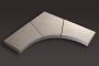 angle-R50-25.50.1350