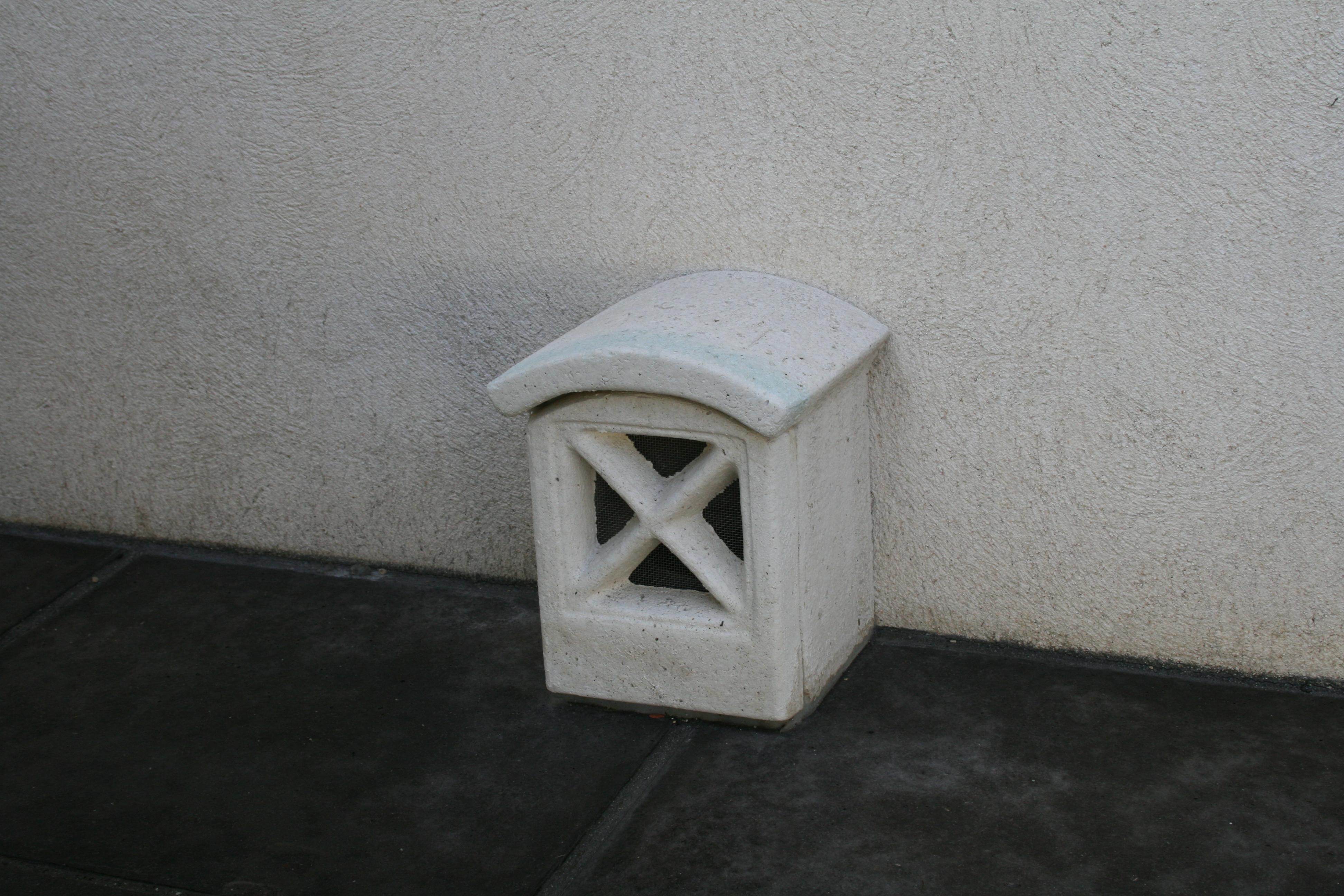 grille de ventilation vide sanitaire 28 images d 233 shumidification de vide sanitaire. Black Bedroom Furniture Sets. Home Design Ideas